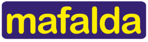 Biofalda