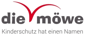 Fit for Life – Lernen macht Freude